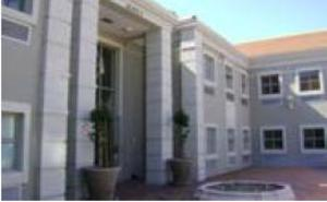 Commercial Property to rent in Pinelands Park Lane Office Park, Ref: 179443