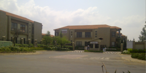 Commercial Property to rent in Bonaero Park Clearwater  Corporate Office Park, Ref: 185225