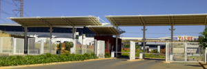 Industrial Property to rent in Meadowdale Growthpoint Industrial Estate, Ref: 171424