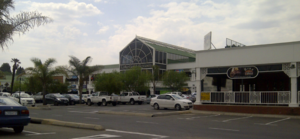 Retail Property to rent in Benoni  The Conservatory @Lakefield, Ref: 183808