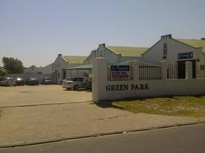 Industrial Property to rent in Ottery Green Park - Ottery, Ref: 178425