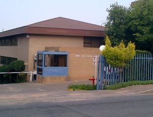 Commercial Property to rent in Ferndale 366 Pretoria Ave - Randburg  ( Crystal Capital), Ref: 152829