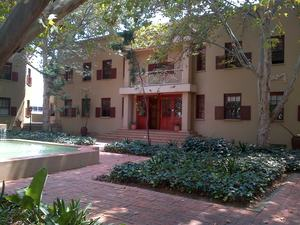 Commercial Property to rent in Ferndale Tulbagh, Ref: 177522