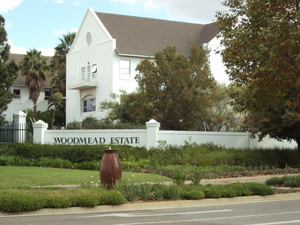 Office to rent in Woodmead Woodmead Estate, Ref: 191974