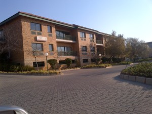 Commercial Property to rent in Midridge Park Gateway Park, Ref: 172692