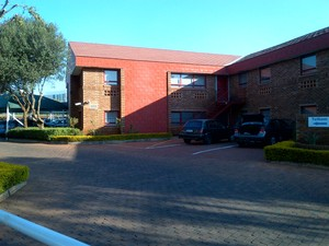 Commercial Property to rent in Highveld Techno Park 68 Oak Avenue, Ref: 171752