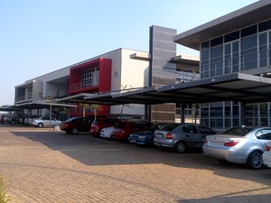 Commercial Property to rent in Highveld Techno Park Eco Point, Ref: 167856