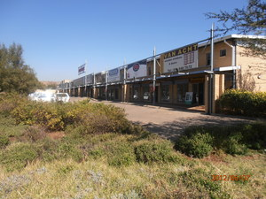 Retail Property to rent in Montana NEW - Calliandra Place, Ref: 172748