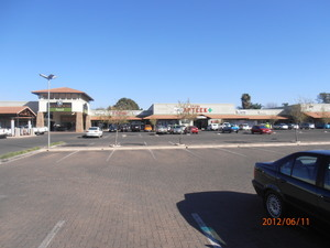 Retail Property to rent in Nina Park Nina Park Square Shopping Centre, Ref: 180631