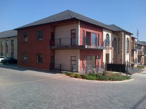 Commercial Property to rent in Laser Park Wild Fig Business Park, Ref: 170752