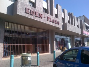 Retail Property to rent in Edenvale Eden Plaza, Ref: 166728