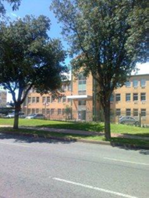 Commercial Property to rent in Kempton Park Markem Office, Ref: 170996