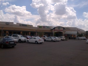 Retail Property to rent in Die Wilgers Willow Way Shopping Centre, Ref: 171724