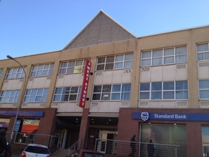 Commercial Property to rent in Kempton Park 3 West Street, Ref: 174879