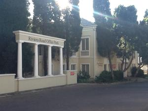Commercial Property to rent in Killarney Riviera Road Office Park, Ref: 174600