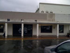 Retail Property to rent in Somerset West 121 - 122  Main Road, Ref: 169731