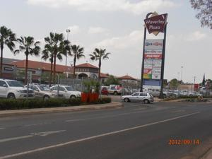 Retail Property to rent in Villieria Waverley Plaza, Ref: 176111