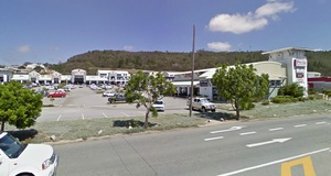 Retail Property to rent in Plettenberg Bay Market Square, Ref: 174014