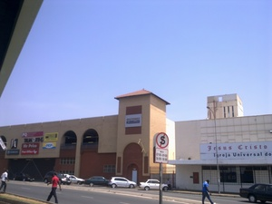 Retail Property to rent in Rosettenville Rosettenville Junction, Ref: 184142