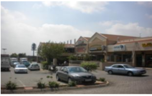 Retail Property to rent in New Redruth Alberton Crossing, Ref: 179355