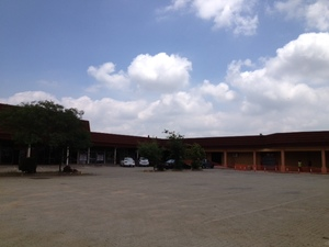 Retail Property to rent in Alberton Mayberry Park, Ref: 165738