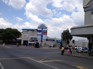 Retail Property to rent in Germiston Golden Walk, Ref: 179340