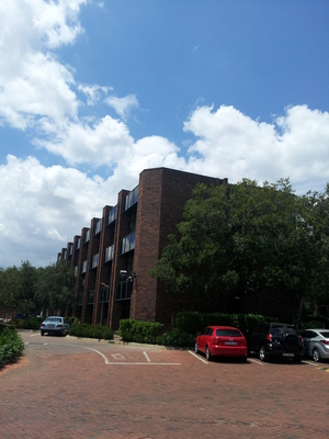 Commercial Property to rent in Ormonde Crownwood Office Park, Ref: 159740
