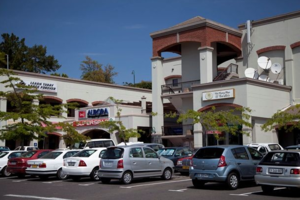 Retail Property to rent in Aurora Ipic Shopping Centre - Aurora, Ref: 184006
