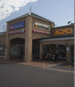 Retail Property to rent in Durbanville Ipic Shopping Centre - Sonstraal, Ref: 171868