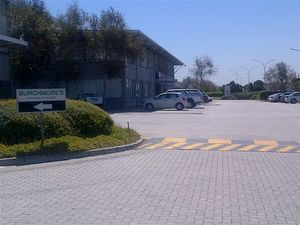 Industrial Property to rent in Marconi Beam Phumelela Park, Ref: 159467