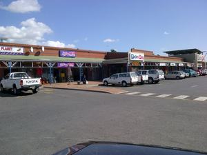 Retail Property to rent in Kuilsrivier River Park Shopping Centre, Ref: 151986