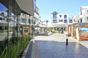 Retail Property to rent in Big Bay Eden On the Bay, Ref: 182078