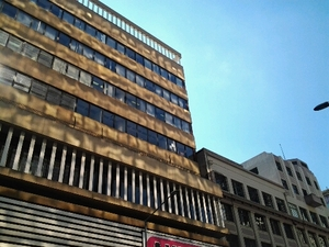 Commercial Property to rent in City and Suburban Standard Bank Galleries, Ref: 167349