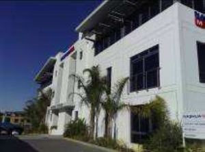 Commercial Property to rent in Plattekloof Kendon House, Ref: 179694