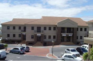 Commercial Property to rent in Milnerton Arden Grove, Ref: 172143