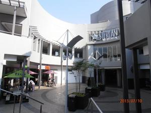 Retail Property to rent in Arcadia Sterland, Ref: 179527
