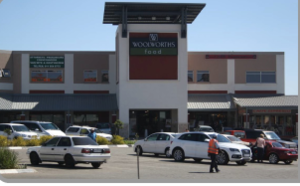 Commercial Property to rent in Noordheuwel Noordheuwel Shopping Centre, Ref: 180468