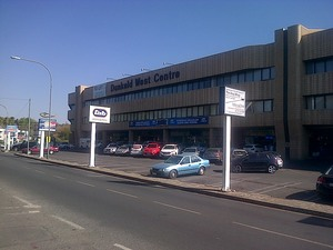 Commercial Property to rent in Dunkeld Dunkeld West Centre, Ref: 181775