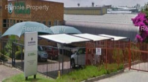 Industrial Property to rent in Kya Sand Investment Property - Kya Sands, Ref: 172710