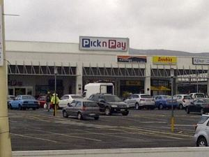 Retail Property to rent in Tokai Tokai Junction, Ref: 182770