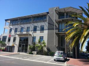 Commercial Property to rent in Bo Oakdale 142 Edward Street, Ref: 172512