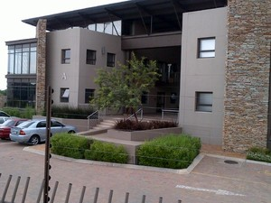Commercial Property to rent in Cedar Lakes Cedar Tree Office Park, Ref: 176924