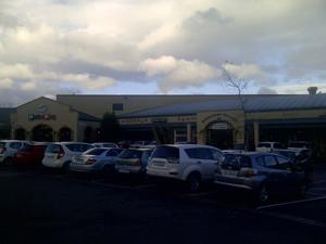 Retail Property to rent in Tokai Steenberg Village Shopping Centre, Ref: 174034