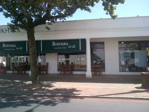 Retail Property to rent in Stellenbosch 144 Dorp Street, Ref: 180444