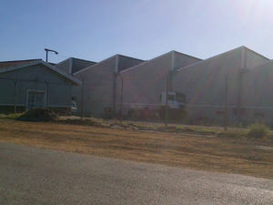 Industrial Property to rent in Blackheath Industria Range Road - Blackheath Industria, Ref: 174251