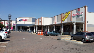 Retail Property to rent in Montroux Northcliff Square Shopping Centre, Ref: 181718