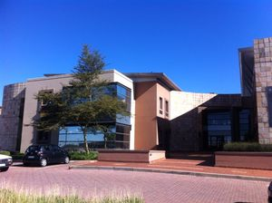 Commercial Property to rent in Roodepoort Clearwater Office Park, Ref: 175043