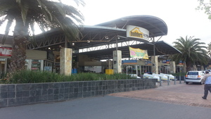 Retail Property to rent in Cape Gate Cape Gate Lifestyle Centre, Ref: 168871