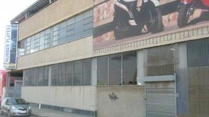 Industrial Property to rent in Wynberg JHB Centre Point, Ref: 161183