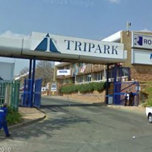 Commercial Property to rent in Eastgate Tri Park Offices, Ref: 176379